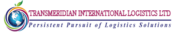 Transmeridian International Logistics Limited